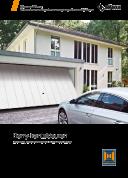 85187-Berry-Tore lang-NL Berry-kanteldeuren st.05-11dr.11-2014.pdf