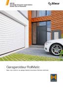85900-Garagen-Rolltor RollMatic-NL st.06-2014dr.11-2014.pdf