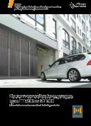 86216-Deuren voor collectieve garages st06-2014dr.11-2014.pdf (1)
