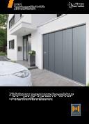 86324-Zijdelingse garagesectionaaldeur st.05-2014dr.11-2014.pdf_0 (1)