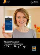86738-BiS-Gateway-NL.pdf