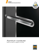 Voordeuren.pdf