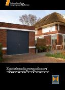 brochure 84894_Openslaande_garagendeuren_HGT_0514-NL.pdf_0 (1)